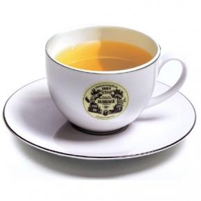 тайский голубой чай купить